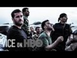 Fighting ISIS: Emmy-Nominated VICE On HBO Full Episode