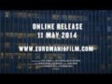 FULL DOCUMENTARY - Euromania Uncovering The EU - Peter Vlemmix