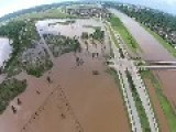 Flooding In Sugar Land Tx
