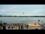FULL VIDEO: Flyboard Air Demo At Flyboard World Cup Championship.