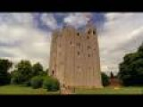 Fred Dibnah's The Art Of Castle Building Part 1 Of 3