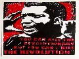 FOR THE RACIST LL ELEMENT FRED HAMPTON