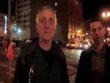 FTP Portland Meets Mayor Charlie Hales, 3 30 2013