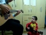 Father And Son, Duet. Dont Let Me Down - Beatles