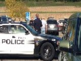 Field Soberiety Test &amp DWI Arrest At Home Depot