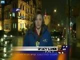 FHRITP Strong As Ever - WNEP News Scranton PA