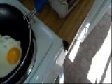 Fast Rap Eggs