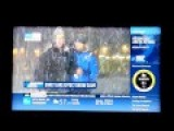 FHRITP - Weather Channel - Hamburg