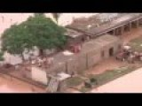 Floods Kill Hundreds In Pakistan And India