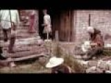 Fred Dibnah's The Art Of Castle Building Part 2 Of 3
