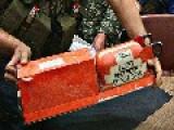 Flight MH-17 Black Box Reveals Massive Explosive Decompression