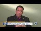 First Interview, Inkster, MI Cop Fired Retired? After Violent Arrest