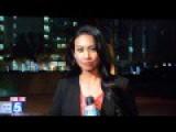 Fox 5 San Diego News Labels Obama As Rape Suspect