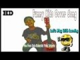 Funny Kids Learn To Cover A Song