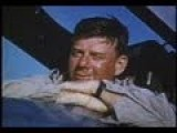 Flying With Arthur Godfrey 1953 Part 2 Lockheed Super Constellation