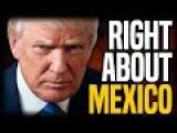 Fuck Mexico