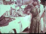 Fatal Car Accident June 1957 - USA