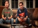 Funny Commercial I Saw Ever In TVs..!