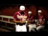 Fsu Baseball: The Dugout