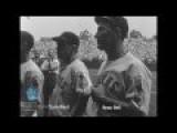 Full Film That Shows American President FDR Walking
