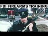 FBI Training Film..Shooting For Survival..1960s..Defensive Firearms Training