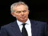 Former Prime Minister Tony Blair 'could Be Called Before Inquiry