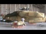 First Mi 28 Helicopter Arrival To Iraq
