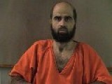 Fort Hood Islamist Workplace Shooter Beaten In Prison