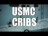 Forget About MTV Cribs! US Marines Parody Shows You The Real Deal In USMC Cribs: Navy Ship Edition