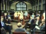 Free To Choose Part 6: What's Wrong With Our Schools Featuring Milton Friedman