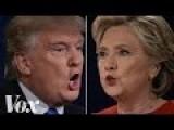 Fixing The Debates: A Better Way To Interrupt. LiveLeak Poll