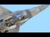 F-16 Dump