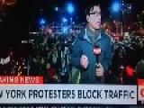 FUCK CNN FUCK CNN FUCK CNN