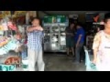 Fake Chinese Eggs Reaches Thailand Market