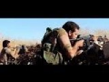 FSA Heavy Firefight With SAA HD