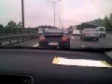 Ferrari-lamborghini-porsche-AMG..istanbul