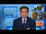 Fareed Zakaria: Message To The US Goverment About The Kurds