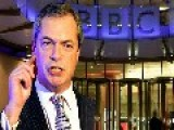 FARAGE: USE 144-YEAR-OLD LAW ACT TO STRIP JIHADISTS OF BRITISH CITIZENSHIP
