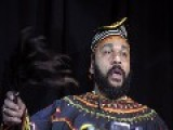French Comedian Dieudonné: Tonight I Feel Like Charlie Coulibaly