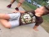 Fail Skateboard Videos