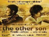 French-Jewish Film About Israeli And Palestinian 'brothers' Wins Tokyo Festival
