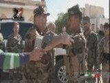 First Footages From Morek After Syrian Arab Army Led By Colonel Suhail Al-Hassan Regains Control Over It
