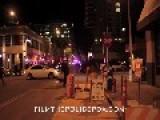 FTP Portland, 4 13 2013 - BS At Blitz