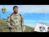 Footage Of Signal Battalion Saif Al-Sham, Free Syrian Army