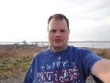 Frankie MacDonald Doing Well On My Weather Reports