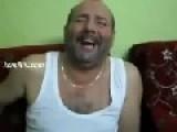 Funny Turkish Laugh