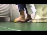 Funny Toilet Prank - Crazy!