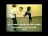 Fsa Commander Training Martial Arts