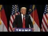 FULL EVENT: Donald Trump Campaign Rally Event In Akron, Ohio 8 22 16