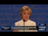 Final Debate The Clinton Lie Machine Exposed